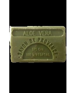 savon artisanal Aloe Vera boutique Volabis