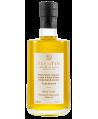 huile d'olive arôme truffe blanche boutique volabis