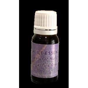 huile essentielle de lavande bio boutique volabis