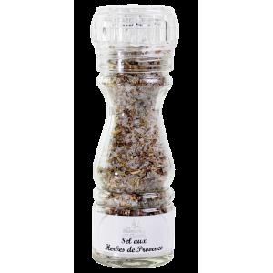 moulin sel herbes de provence boutique volabis